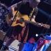 Modena_City_Ramblers_Bum Bum Festival_Gigi Fratus (51)