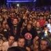 Modena_City_Ramblers_Bum Bum Festival_Gigi Fratus (54)