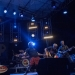 Modena_City_Ramblers_Bum Bum Festival_Gigi Fratus (58)