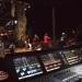Modena_City_Ramblers_Bum Bum Festival_Gigi Fratus (79)