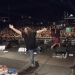 Modena_City_Ramblers_Bum Bum Festival_Gigi Fratus (83)