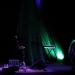 Meg_auditorium_Pek-10