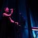 Meg_auditorium_Pek-12