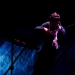 Meg_auditorium_Pek-7