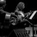 mestizajes_Auditorium_Giulio_14