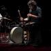 mestizajes_Auditorium_Giulio_15