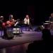 mestizajes_Auditorium_Giulio_19