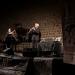 SpectraFoto_Michel Portal & Bojan Z -Duo_Castello Aragonese di Baia_25-06-2016_14