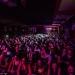 ModenaCityRamblers_TheCage_Sebastiano-25