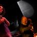 Jaques Morelenbaum Cello Samba Trio_Omaggio a Tom Jobim_SpectraFoto_Napoli_21-11-2016_08