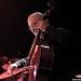 Jaques Morelenbaum Cello Samba Trio_Omaggio a Tom Jobim_SpectraFoto_Napoli_21-11-2016_09