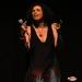 Jaques Morelenbaum Cello Samba Trio_Omaggio a Tom Jobim_SpectraFoto_Napoli_21-11-2016_10