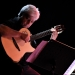 Jaques Morelenbaum Cello Samba Trio_Omaggio a Tom Jobim_SpectraFoto_Napoli_21-11-2016_12