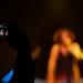 Jaques Morelenbaum Cello Samba Trio_Omaggio a Tom Jobim_SpectraFoto_Napoli_21-11-2016_20