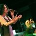 Jaques Morelenbaum Cello Samba Trio_Omaggio a Tom Jobim_SpectraFoto_Napoli_21-11-2016_22