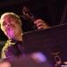 Jaques Morelenbaum Cello Samba Trio_Omaggio a Tom Jobim_SpectraFoto_Napoli_21-11-2016_27