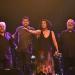 Jaques Morelenbaum Cello Samba Trio_Omaggio a Tom Jobim_SpectraFoto_Napoli_21-11-2016_30