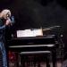 Morgan_Teatro-Romano_Daniele-Marazzani_21