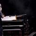 Morgan_Teatro-Romano_Daniele-Marazzani_23