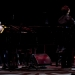 Morgan_Teatro-Romano_Daniele-Marazzani_42