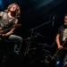 Mr.Feedback_ft_Stef-Burns_FG_Music_Photo_Gigi-Fratus-14-di-15