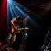 Mr.Feedback_ft_Stef-Burns_FG_Music_Photo_Gigi-Fratus-2-di-15