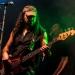 Mr.Feedback_ft_Stef-Burns_FG_Music_Photo_Gigi-Fratus-8-di-15