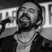 Omar Pedrini_Wishlist_Stefano Ciccarelli (5)