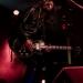 05.04.2019_Omar-Pedrini_Live-Music-Club_FG-Music-Photo-01