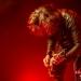 05.04.2019_Omar-Pedrini_Live-Music-Club_FG-Music-Photo-06