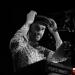 05.04.2019_Omar-Pedrini_Live-Music-Club_FG-Music-Photo-09
