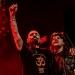 05.04.2019_Omar-Pedrini_Live-Music-Club_FG-Music-Photo-10