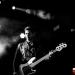 05.04.2019_Omar-Pedrini_Live-Music-Club_FG-Music-Photo-12