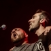 05.04.2019_Omar-Pedrini_Live-Music-Club_FG-Music-Photo-13