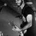 05.04.2019_Omar-Pedrini_Live-Music-Club_FG-Music-Photo-4