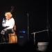 Ornella_Vanoni__Teatro_Morato_Brescia_Daniele_Marazzani3_7