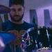 OutTheClub_Staranzano_Aiello-14