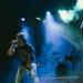 OutTheClub_Staranzano_Aiello-4