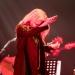 Patty Pravo_Teatro Creberg_ 11_Marzo 19_Daniele_Marazzani _-18