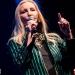 Patty Pravo_Teatro Creberg_ 11_Marzo 19_Daniele_Marazzani _-9