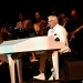 """Peppino Di Capri_ """"Una Musica infinita""""_Teatro Augusteo_Napoli_SpectraFoto_15-10-2016_03"""