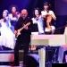 """Peppino Di Capri_ """"Una Musica infinita""""_Teatro Augusteo_Napoli_SpectraFoto_15-10-2016_14"""