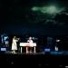 """Peppino Di Capri_ """"Una Musica infinita""""_Teatro Augusteo_Napoli_SpectraFoto_15-10-2016_24"""
