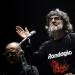 Pfm-canta-De-Andre_Teatro-Brancaccio-Roma_Andrea-Stevoli_01