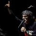 Pfm-canta-De-Andre_Teatro-Brancaccio-Roma_Andrea-Stevoli_04