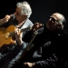Pfm-canta-De-Andre_Teatro-Brancaccio-Roma_Andrea-Stevoli_07