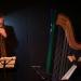SpectraFoto_Pop Harp_Napoli_12-03-2016_02