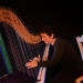 SpectraFoto_Pop Harp_Napoli_12-03-2016_04