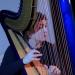 SpectraFoto_Pop Harp_Napoli_12-03-2016_08