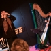 SpectraFoto_Pop Harp_Napoli_12-03-2016_12